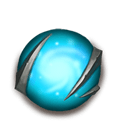 Crystal Ooze Essence - Give 1 Hero 600 Skill EXP.