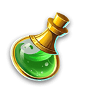 Spawning Agent - Material for Pet Spawning. Obtain from Team HBM and Lost Realm monsters.
