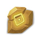 LV 8 Talent Rune - Material for upgrading a Lv7 Talent to Lv8.