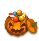 Pumpkin Pack