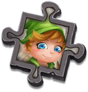 Little Thief Scrap - Exchanges for the specific Cupid Skin. Use to enhance Skin Effects.