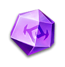 Insignia Rune I - Upgrades Lv 5-8 Insignias. Get from the Warehouse
