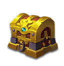 Mythic Glorious Chest I